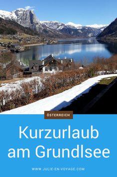 Travel Guides, Travel Tips, Heart Of Europe, Reisen In Europa, Slovenia, Croatia, Austria, Paths, Travel Inspiration