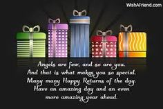 Image result for birthday cards for dear friends