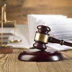 Gjykata Kushtetuese pezullon Vettingun