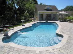 Viking Pools LLC: Cherry Hill Pool & Spa Awards
