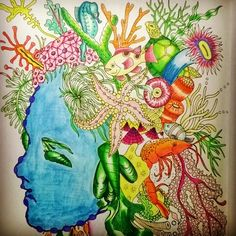 #escapetowonderlandcolouringbook#escapetowonderland#aliceinwonderland#podrozdokrainyczarow#kolorowamafia#sztukakolorowania#kolorowanki#kolorowankidladoroslych#kolorowaniedladoroslych#coloringbooks#colouringbook#adultcolouringbook#colouringbookforadult#colorido#coloriage#relax#kochamkolorowac#morze#sea#fish#rafykoralowe#kredki#Lyranamokro#mondeluznamokro#watercolour#watercolor#animals#kolory#ilikeit#loveit