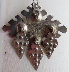 Collectable Modernist Kautokeino Juhls Brooch and Pendant Vintage Antiques, Vintage Items, Scandinavian, Ethnic, Brooch, Jewellery, Pendant, Silver, Ebay