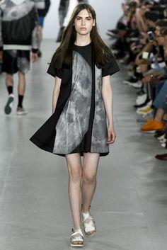 Christopher Raeburn Spring/Summer 2017 Menswear Collection   British Vogue