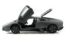 Motor Max 1/18 Scale Lamborghini Reventon Grey Diecast Car Model 79155 www.DiecastAutoWorld.com 2312 W. Magnolia Blvd., Burbank, CA 91506 818-355-5744 AUTOart Bburago Movie Cars First Gear GMP ACME Greenlight Collectibles Highway 61 Die-Cast Jada Toys Kyosho M2 Machines Maisto Mattel Hot Wheels Minichamps Motor City Classics Motor Max Motorcycles New Ray Norev Norscot Planes Helicopters Police and Fire Semi Trucks Shelby Collectibles Sun Star Welly