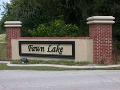 Fawn Lakes Mims FL 32754 Market Report http://actvra.in/4FyK