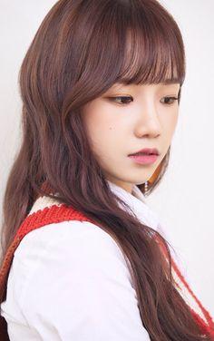 Yuri, Kpop Girl Groups, Kpop Girls, Eyes On Me, Sakura Miyawaki, Japanese Girl Group, Kim Min, Female Singers, The Wiz