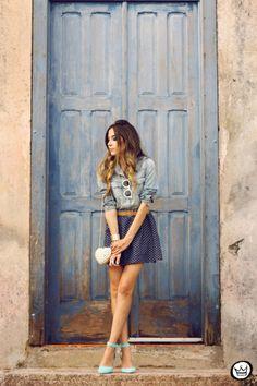 http://fashioncoolture.com.br/2014/04/13/look-du-jour-battle-of-broken-hearts/