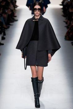 Как выбрать идеальное, модное и стильное пальто для женского гардероба?