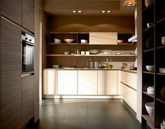 Afbeeldingen Design Keukens : 22 beste afbeeldingen van design keukens ♡ by keukenstudio