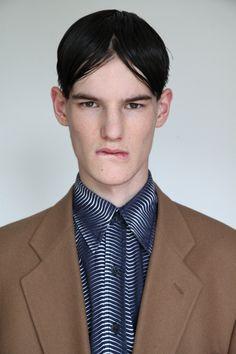 Szymon Michalak Chili Models agencja modelek i modeli Warszawa