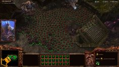 First time playing SC am I doing the tutorial right? #games #Starcraft #Starcraft2 #SC2 #gamingnews #blizzard