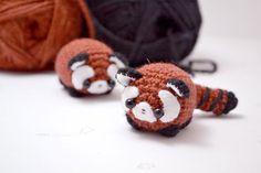 Easy Crochet Animals Amigurumi : Pattern amigurumi pattern amigurumi monkey pattern crocheted
