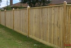 Horizontal Wood Tongue And Groove Fence Google Search