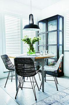 Zdjęcie numer 6 w galerii - Połączenie stylu skandynawskiego i loftowego w poznańskim mieszkaniu