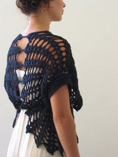 nikki gabriel#crochet
