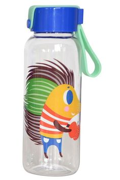 http://www.thekidwho.eu/collections/just-arrived/products/helen-dardik-drinking-bottle-hedgehog
