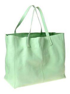 422 Best Bags   Shoes...Deelish! images  37543e08678f9