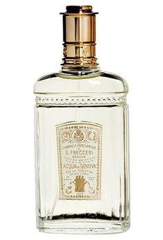 1853 Lady by Acqua di Genova is a Oriental Woody fragrance for women. 1853 Lady was launched in 1853. The nose behind this fragrance is Stefano Frecceri. Top notes are lavender, bergamot, mandarin orange and pepper; middle notes are sandalwood, patchouli and amber; base notes are incense, myrrh, musk and oakmoss.