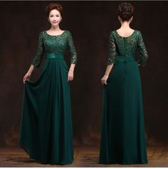 I found some amazing stuff, open it to learn more! Don't wait:https://m.dhgate.com/product/long-lace-chiffon-mother-of-the-bride-dress/381653743.html