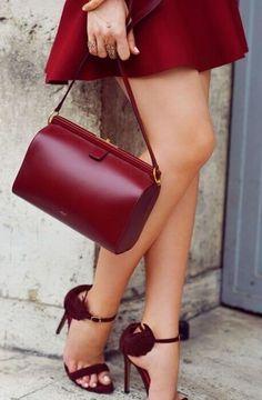 bolsas-e-sapatos