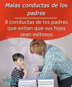 8 conductas de los padres que evitan que sus hijos sean exitosos Chico Yoga, Kids Learning Activities, Yoga For Kids, Too Cool For School, Psychology Facts, Kids Health, School Counseling, Kids Education, Mom And Baby