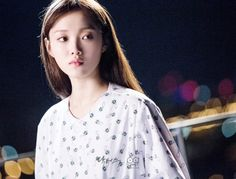 7 Things you probably didn't know about the cast of Doctor Crush Korean Actresses, Korean Actors, Lee Sung Kyung Photoshoot, Korean Beauty, Asian Beauty, Doctors Korean Drama, Kim Rae Won, Bok Joo, Song Hye Kyo