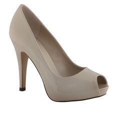 Buy LAUDERMAN women's shoes high heels at CALL IT SPRING. Free Shipping!