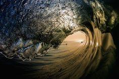 Surfline(@surfline)さん | Twitter