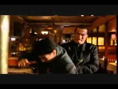 Best Of Steven Seagal 1 Discovery Channel, Steven Seagal, Martial Artist, Film Director, Screenwriting, American Actors, Firearms, Weapons, Tv Series