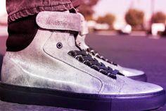 fca100e97bf 9 Best Unique Shoes images