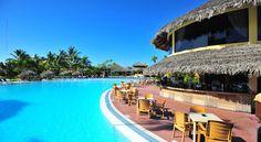 Booking.com: Resort Be Live Grand Marien - All Inclusive, San Felipe de Puerto Plata, Rep. Dominicana