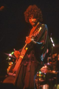 Lindsey Buckingham, Fleetwood Mac