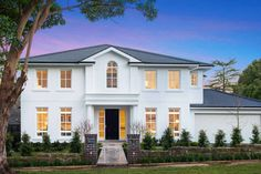 Take a look at this property on www.domain.com.au:  Brand New Meadowbank Home - East side - Walk Rail 16 Challis Avenue, Turramurra  http://www.domain.com.au/2010556414