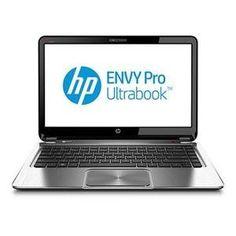 HP Business, ENV PR4 i5 3317U 14.0 320G 4G (Catalog Category: Computers- Notebooks / Notebooks) by HP. $1083.22. HP Business, ENV PR4 i5 3317U 14.0 320G 4G (Catalog Category: Computers- Notebooks / Notebooks) HP Smartbuy ENVPR4 Core i5-3317U 14.0 HD BV LED SVA UMA Webcam 4GB DDR3 RAM 320GB HDD BT Win 7 PRM 64 OF10 STR 1yr Warranty U.S. - English localization