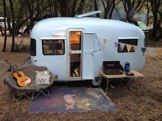 1959 sunliner caravan - Google zoeken