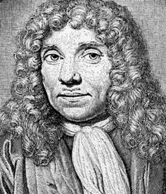 Anthonie van Leeuwenhoek (1631-1723) Hij is vooral bekend van het ontdekken van micro-organismen en het bedenken van de microscoop. Van Leeuwenhoek was op zoek naar bewijs, eerst zelf zien dan geloven. Hij was zelf ook een wetenschapper die door inductie tot ontdekkingen kwam. Inductie is dat je door proefondervindelijk onderzoek te doen een nieuwe theorie kan opstellen.