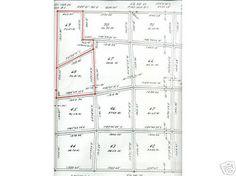 http://www.zenasplace.com/arizona-landproperty-for-sale-winslow.html