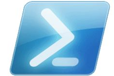 PowerShell  Trigga system med bilder från webbkameror