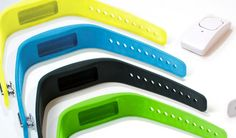 Forget smartwatches. This simple wristband buzzes when your phone rings so you never miss another call.