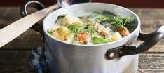 Old Recipes, Ramen, Ethnic Recipes, Kitchen, Kala, Cooking, Ancient Recipes, Kitchens, Cuisine