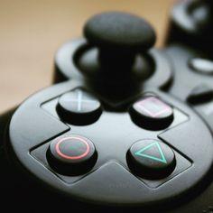 Revolucionario. Intuitivo. Preciso #DualShock4 #4TheGamers #PlayStation #Jetstereo