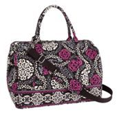 """Frame Travel Bag 