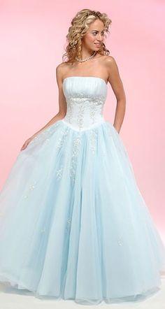 A-line Floor Length Taffeta Quinceanera Dress  http://www.dressesukshop.co.uk/aline-floor-length-taffeta-quinceanera-dress-p-280.html