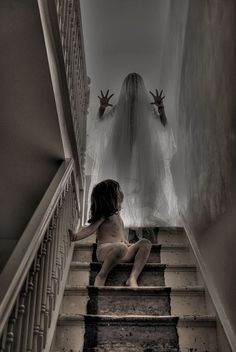 Pin by on creepy stuff i like жуткий, жуткое Creepy Photography, Horror Photography, Dark Photography, Arte Horror, Horror Art, Horror Movies, Ghost Movies, Creepy Pictures, Eye Pictures
