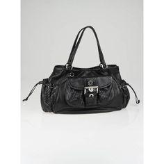Prada on Pinterest | Prada Purses, Neiman Marcus and Prada Handbags