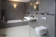 terrastone wall design zitate pinterest g ste wc gast und badezimmer. Black Bedroom Furniture Sets. Home Design Ideas