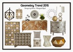 Designing Home: Trend predictions with staying power
