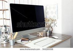 Interior Scandinavian Happy Stock Photos, Images, & Pictures   Shutterstock