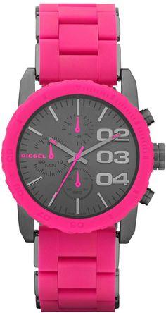 DZ5362 - Authorized DIESEL watch dealer - Ladies DIESEL Diesel Franchise 42, DIESEL watch, DIESEL watches