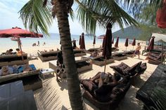 AC 2 Resort, Koh Tao, Thailand  Get the Best Rates here http://www.lowestroomrates.com/avail/hotels/Thailand/Koh-Tao/AC-2-Resort.html?m=p  With a stay at AC 2 Resort in Koh Tao, you'll be on the beach and minutes from Sairee Plaza, and close to Mae Haad Clinic. This beach resort is within close proximity of Koh Tao Post Office and Mae Haad Pier.  #AC2Resort #KohTaoResorts